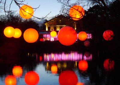 ballons-helium-suspendu-led-couleur-dmx-pavillon-d-armenonville
