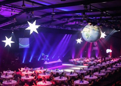 etoiles-lumineuses-led-couleur-suspendues-planete-planisphere-gonflable-congres-convention
