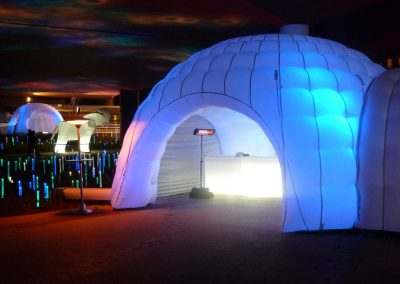 structure-d-accueil-gonflable-igloo-lumineux-bar-elephant-gonflable-musee-du-quai-branly