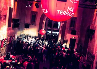 ballon_lumineux_martini_suspendu_full_print_total_covering_soiree_lancement_de_produit