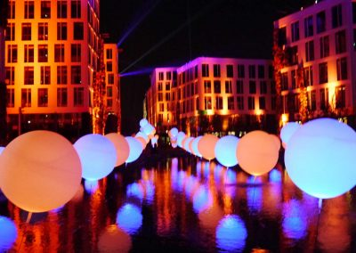 ballons-lumineux-led-helium-inauguration-evenementiel