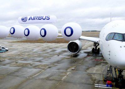 ballons-publicitaires-imprimes-sur-mesure-airbus