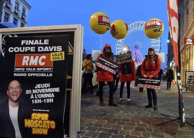 ballons-sacs-a-dos-imprimes-evenements-sportifs-street-marketing-roadshow
