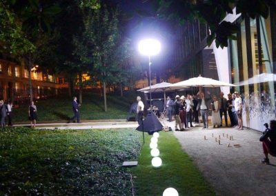 eclairage-ballons-sport-petanque-molkky-soiree-inauguration