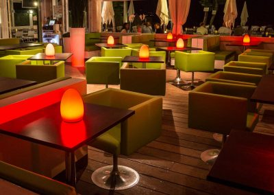 egg-centres-de-tables-lumineux-led