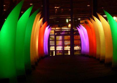 horn-cornes-lumineuses-led-dmx