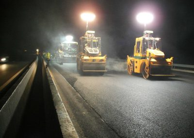 sirocco-chantier-de-nuit-embarque-vehicule