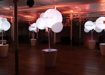 tree-of-light-personnalises-arbres-lumineux-convention-congres-workshop-seminaire